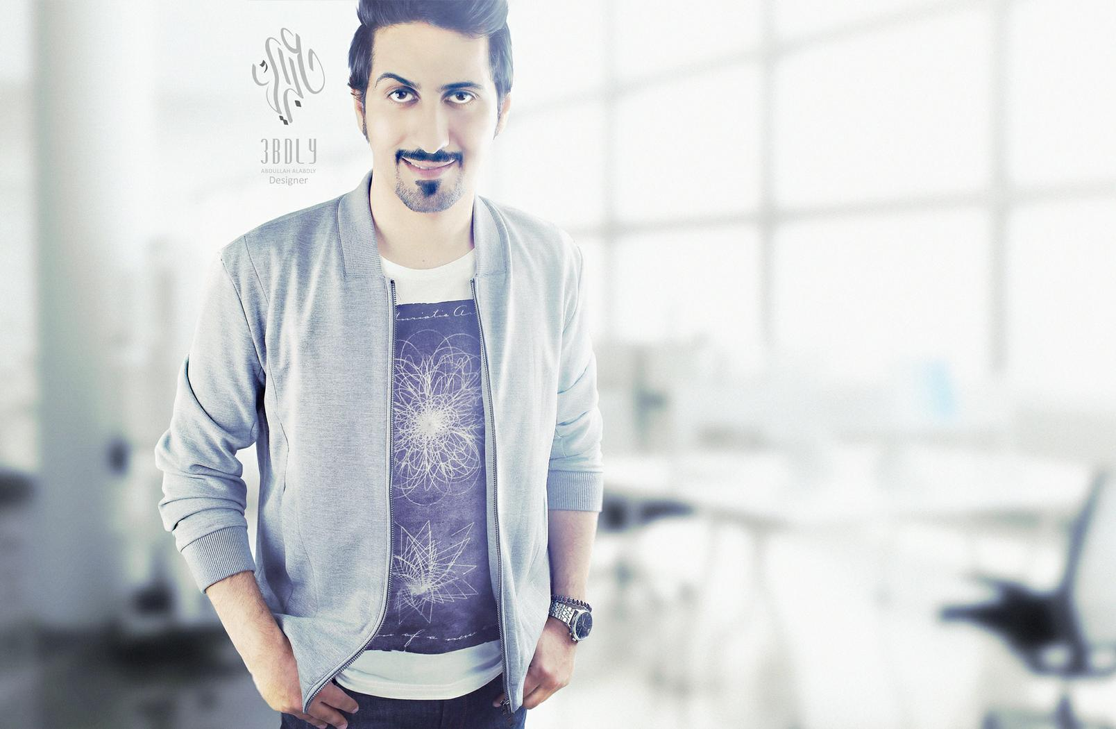 Abdullah Alabdly