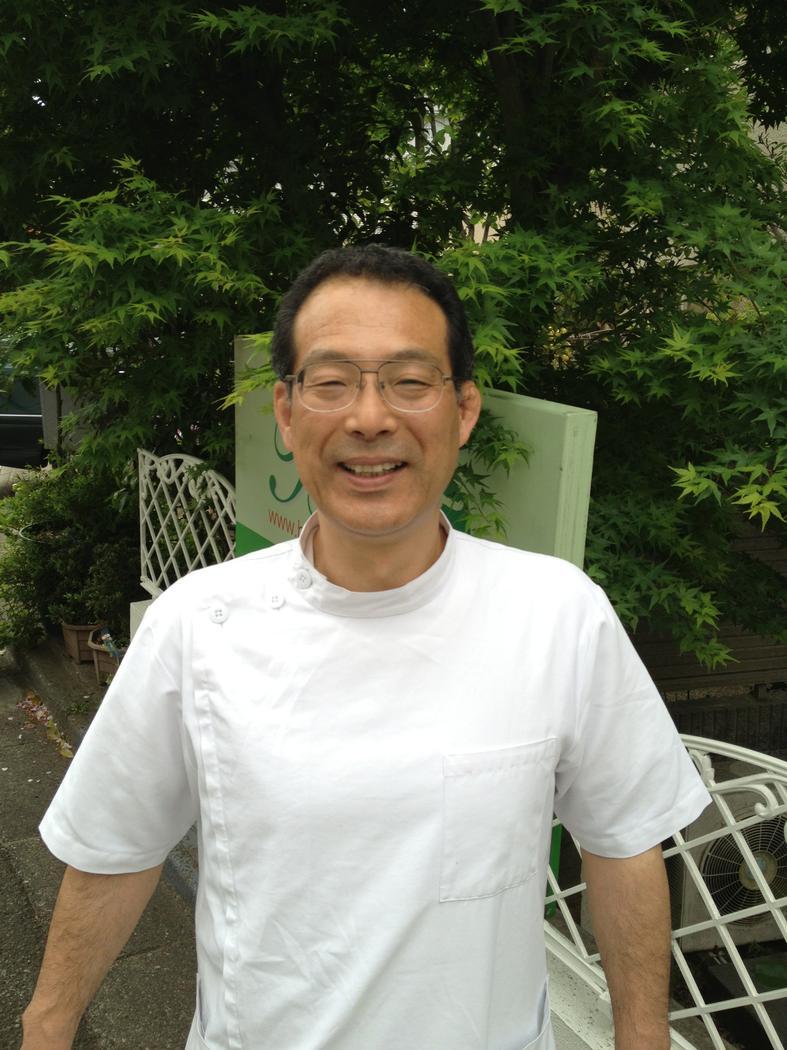 masayuki ichima