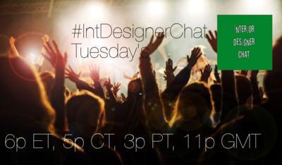 Interior Designer Chat