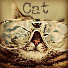 Cat Sadowski