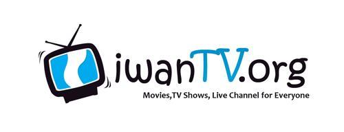iwantv.org