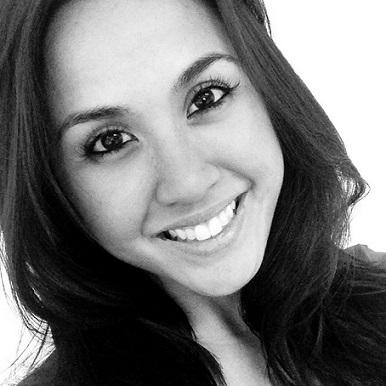 Jennifer Crisostomo Camacho
