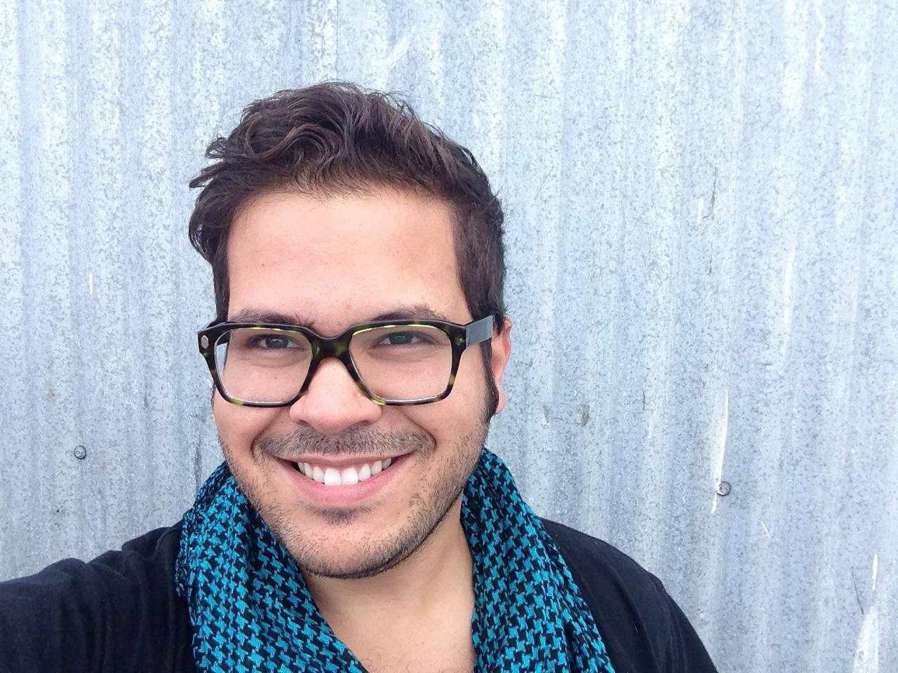 Jesse Montano