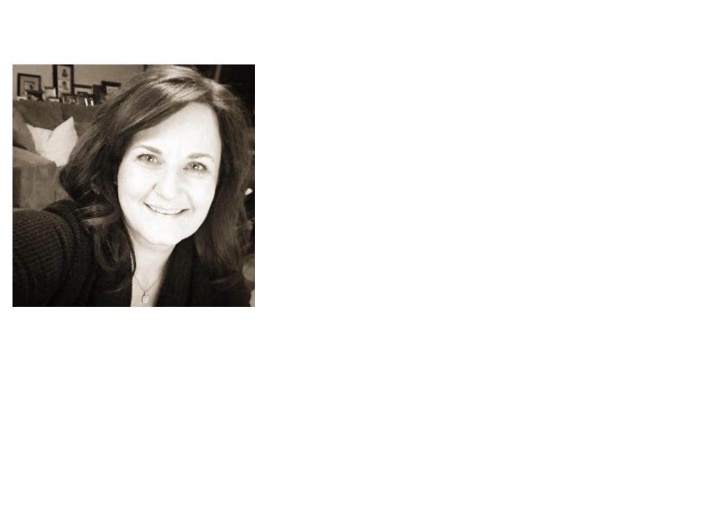 Jessica Rosengard