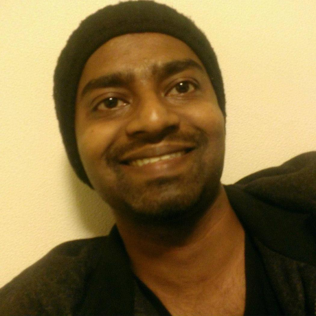 Pradeep Kumar Katta - Koto-ku, Tokyo, Japan, Vijayawada, India, Freelancer, Anima, inc ...