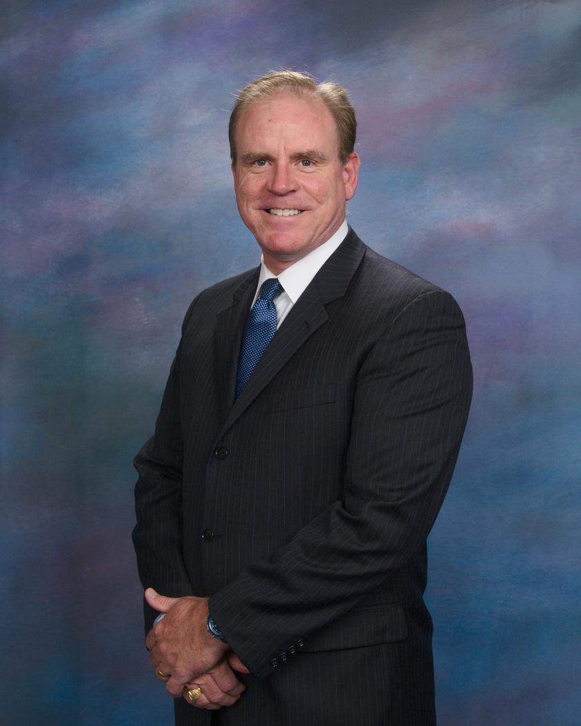 Jim Hummeldorf