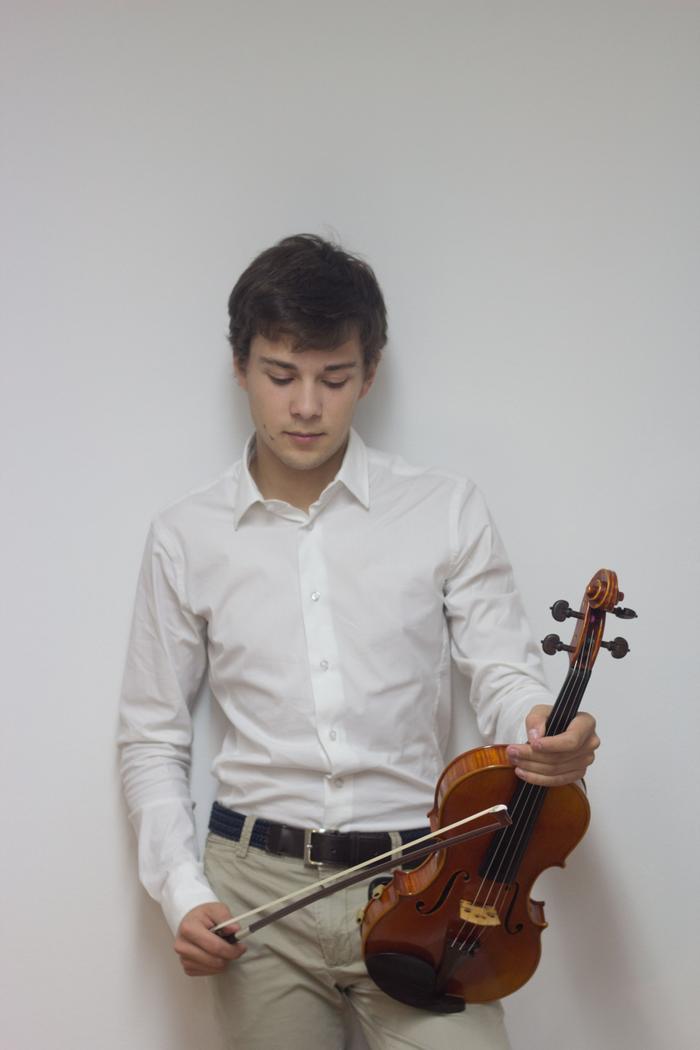 João Magalhães