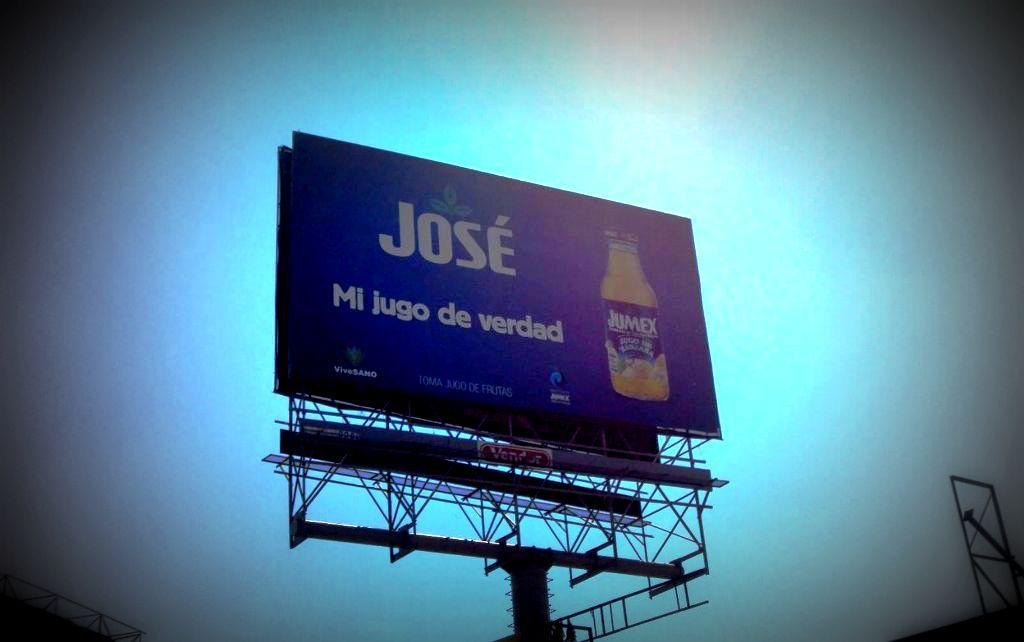 Josekun