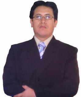 Juan Factor Conferencista Motivacional