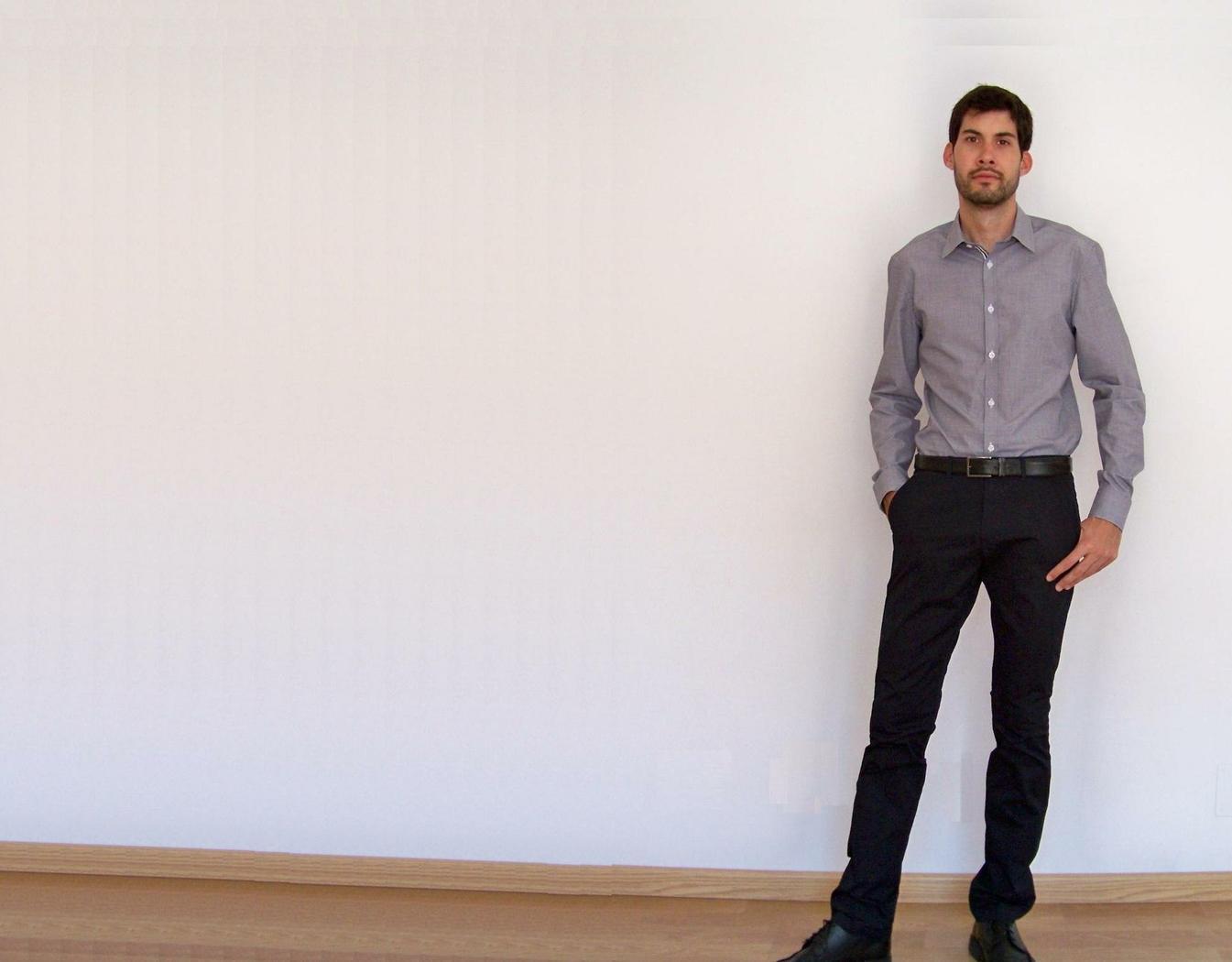 Juan Ignacio Morata Sanz