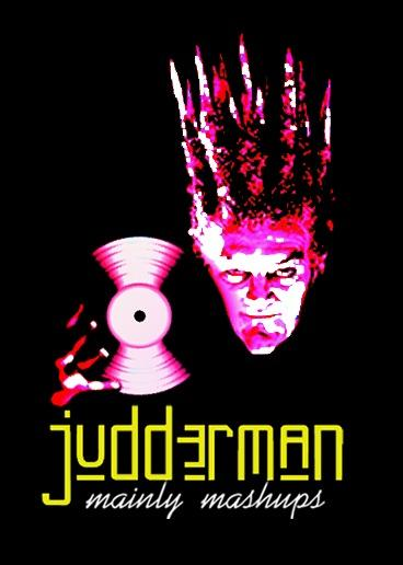 Judd3rman