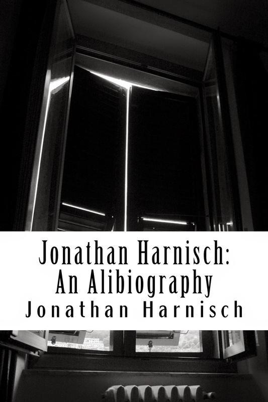 Jonathan Harnisch