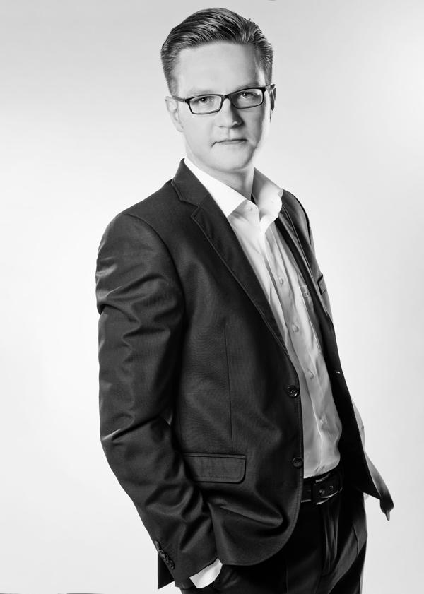 Karsten Fanke