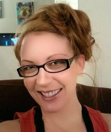 Katie DeLong