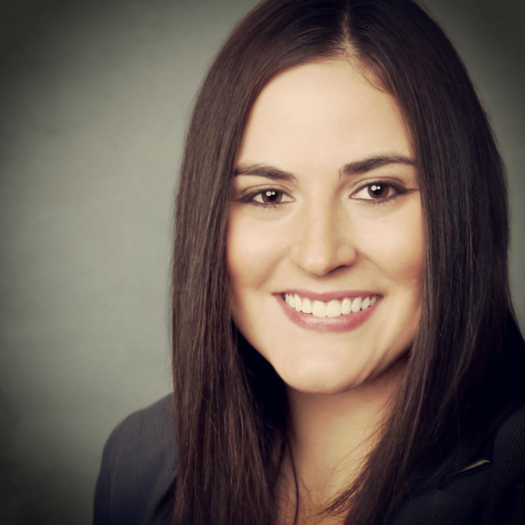 Katie Sowa