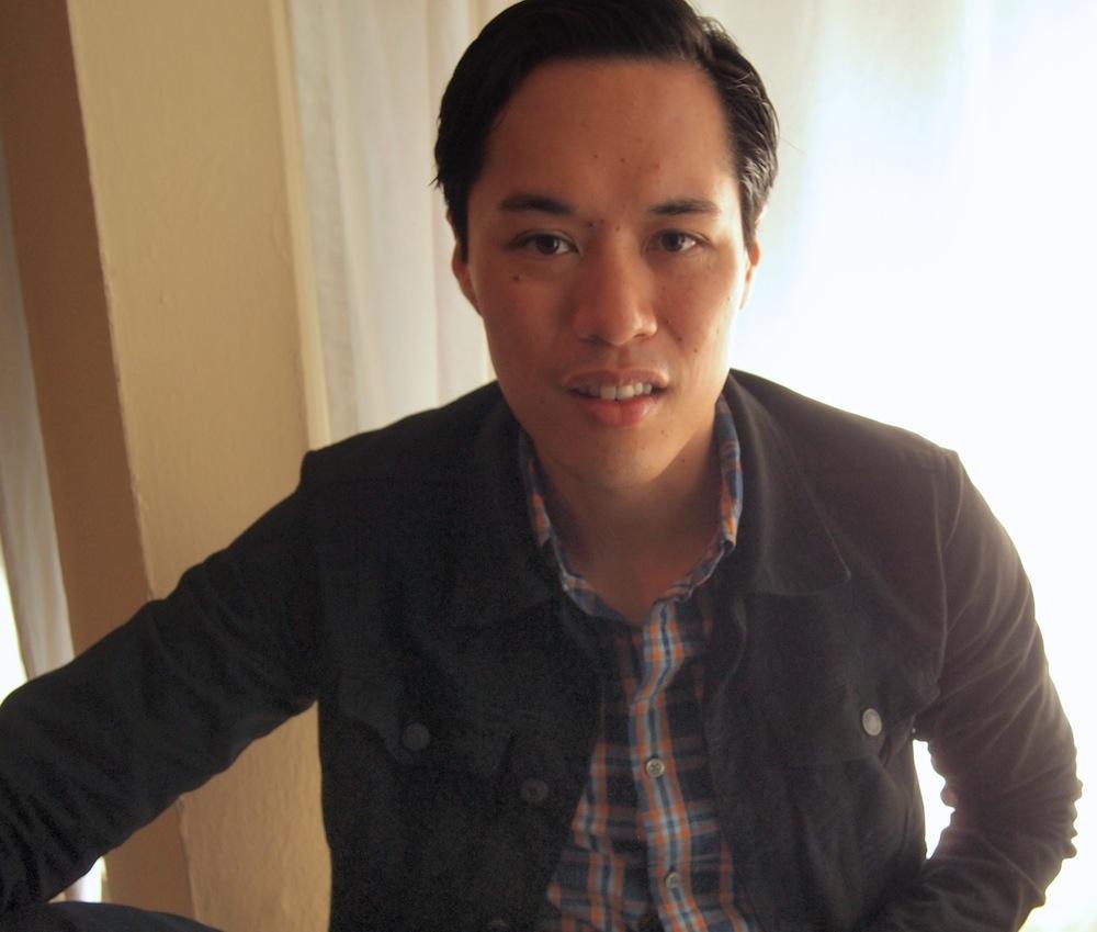 Keane Li