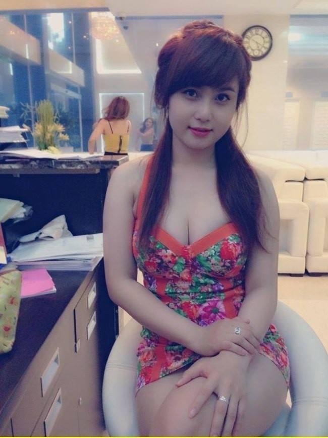 Phòng công chứng số 1 Tp.Hồ Chí Minh