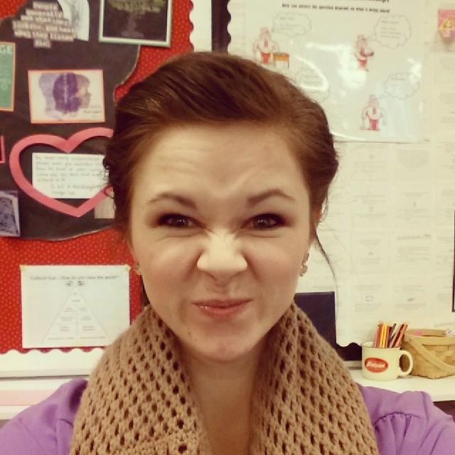 Kimberly Tracewski