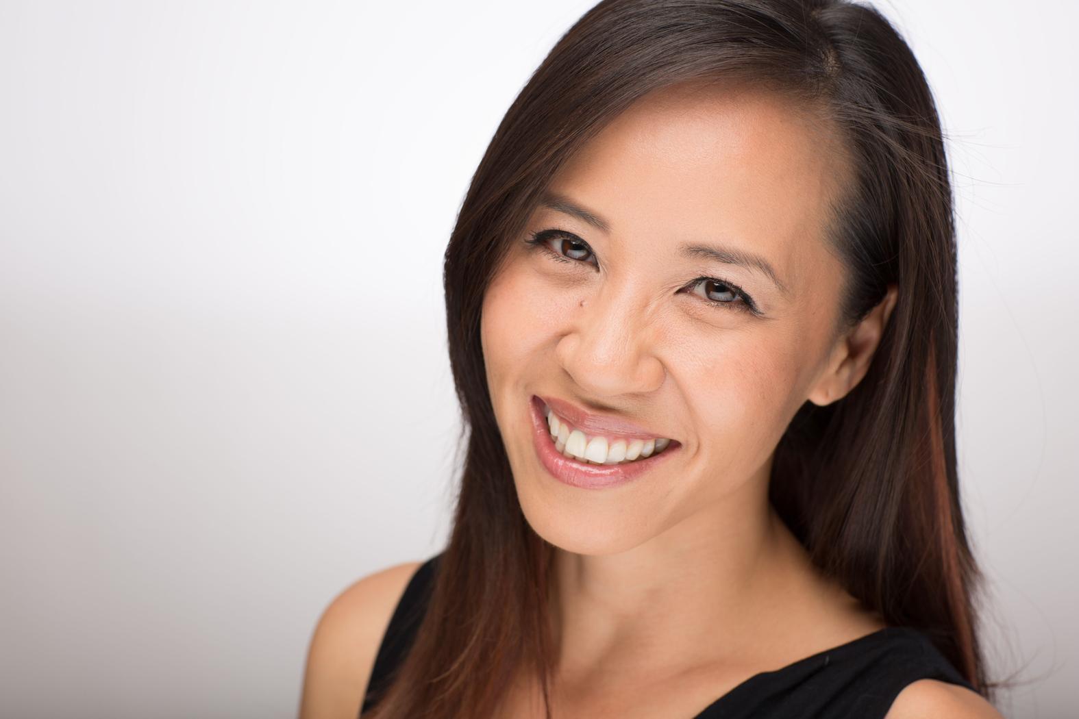 Kim Phan