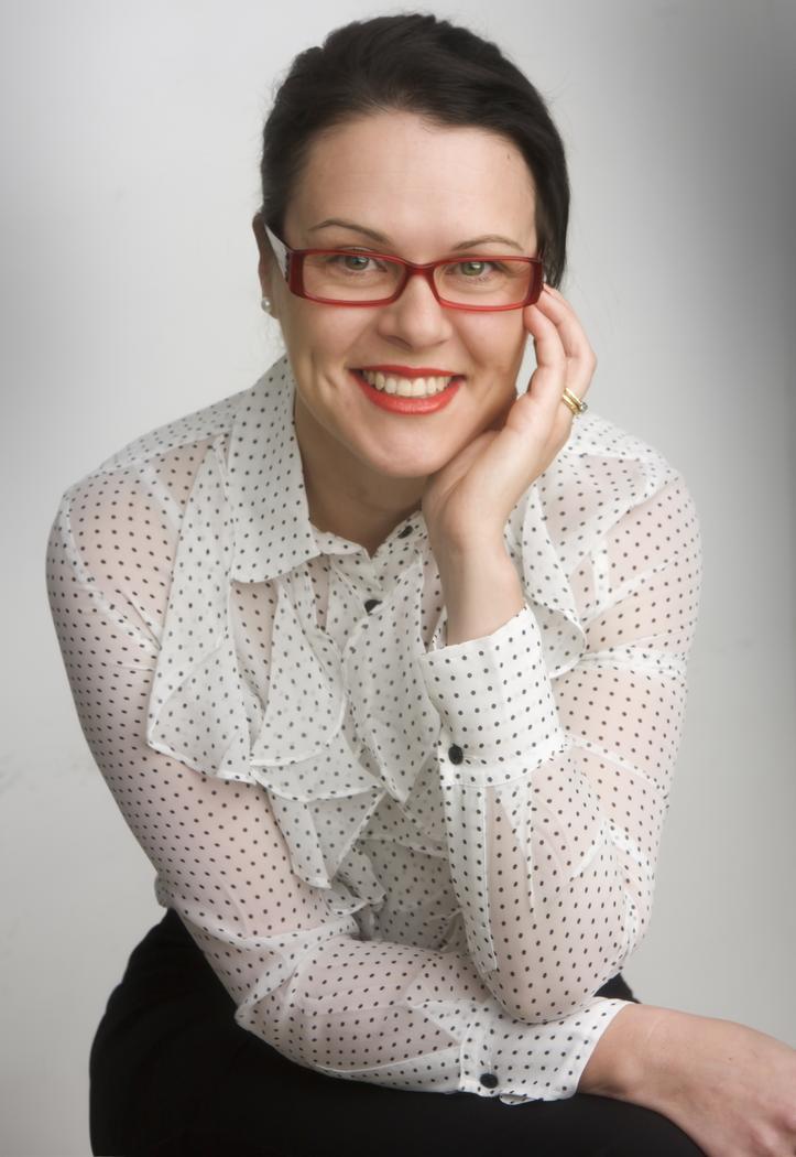 Lilianna Kovacevic