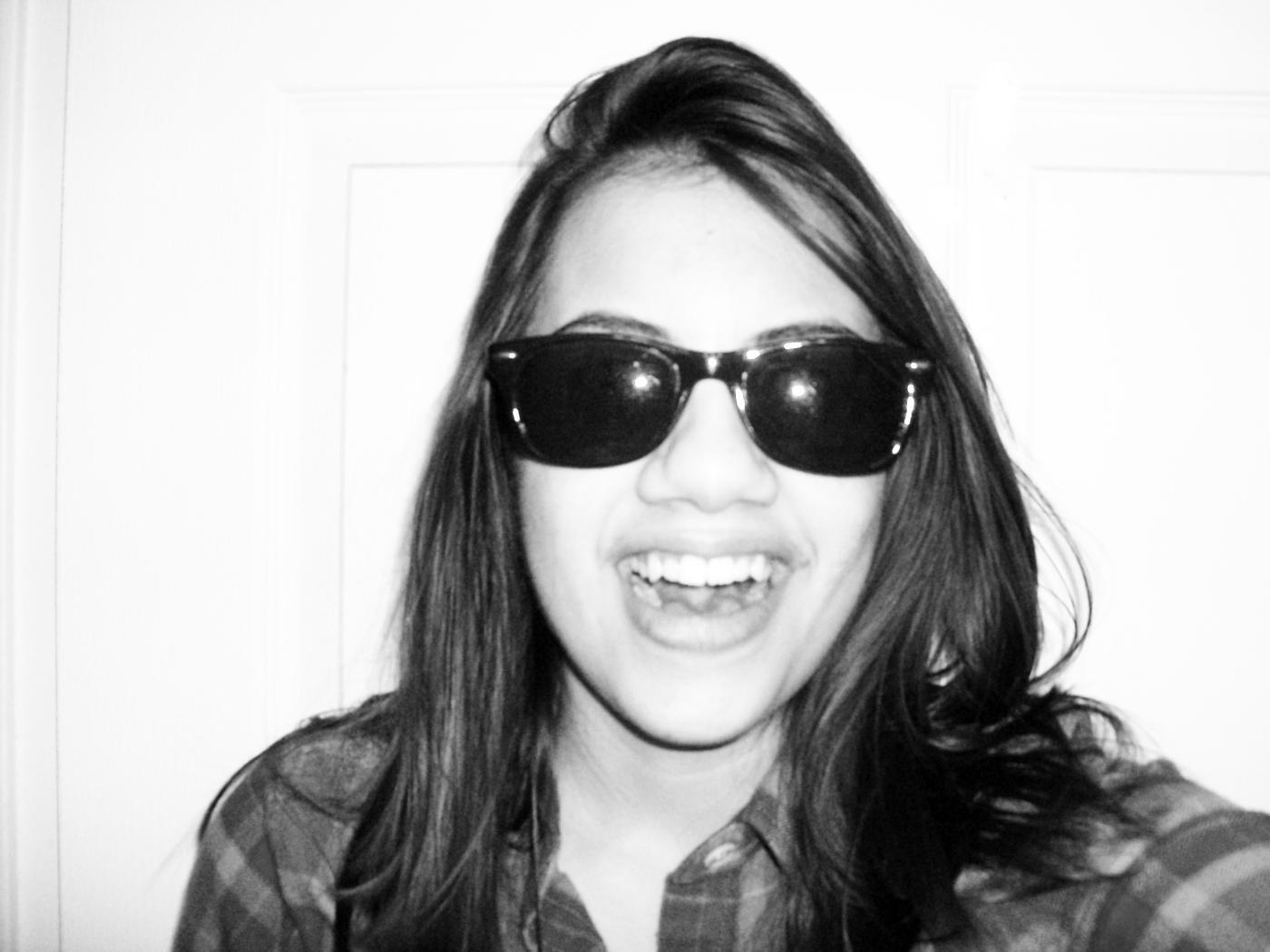 Lindsey Hernandez