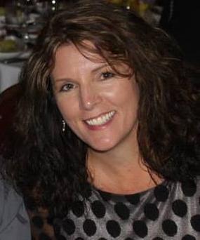 Lisa Daffin
