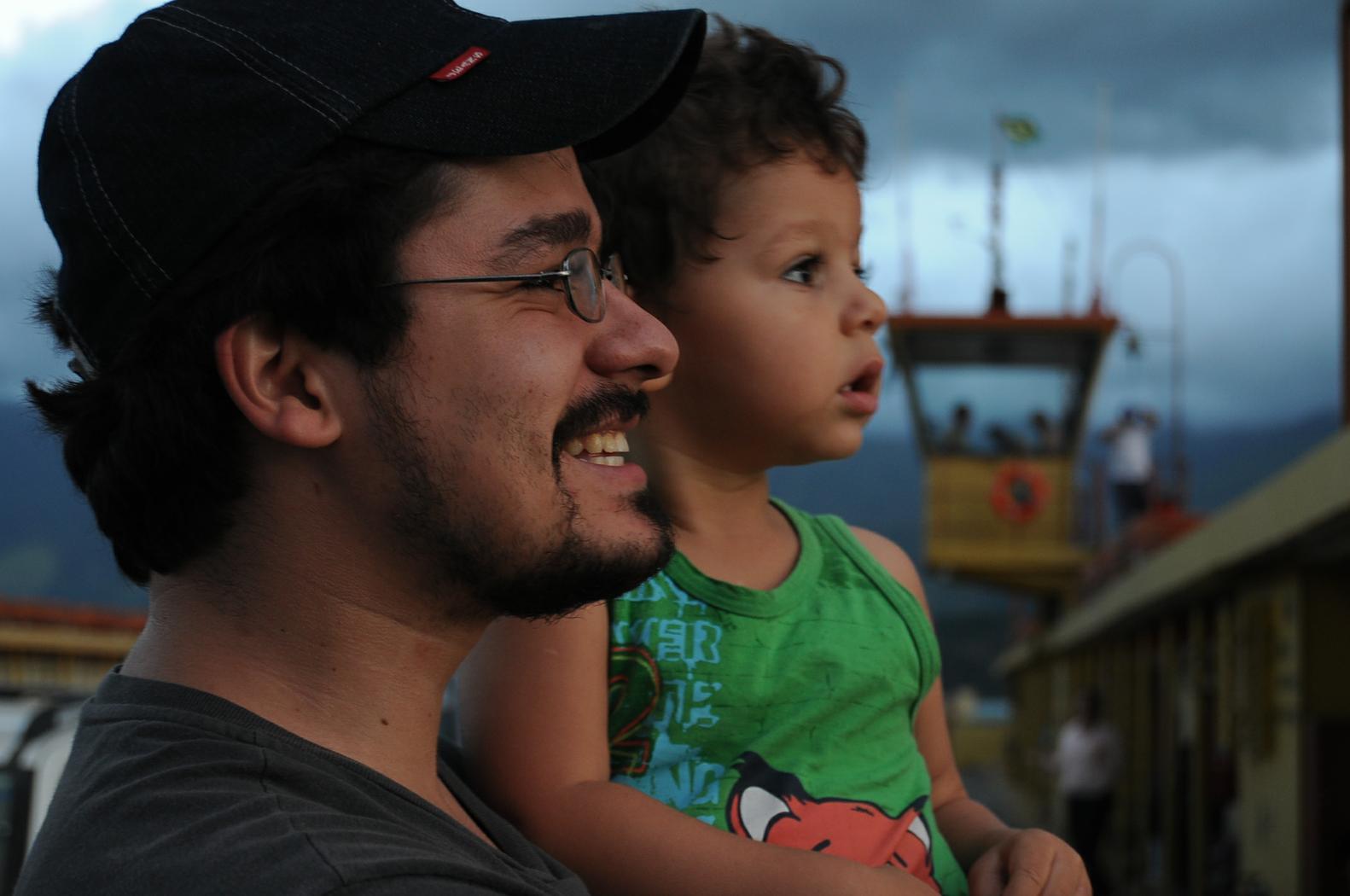 Maico Andrade
