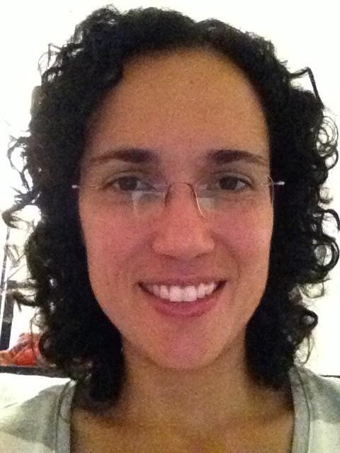 Mariana Aquino