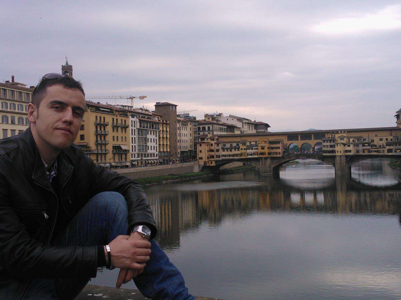 Massimiliano D'Amico