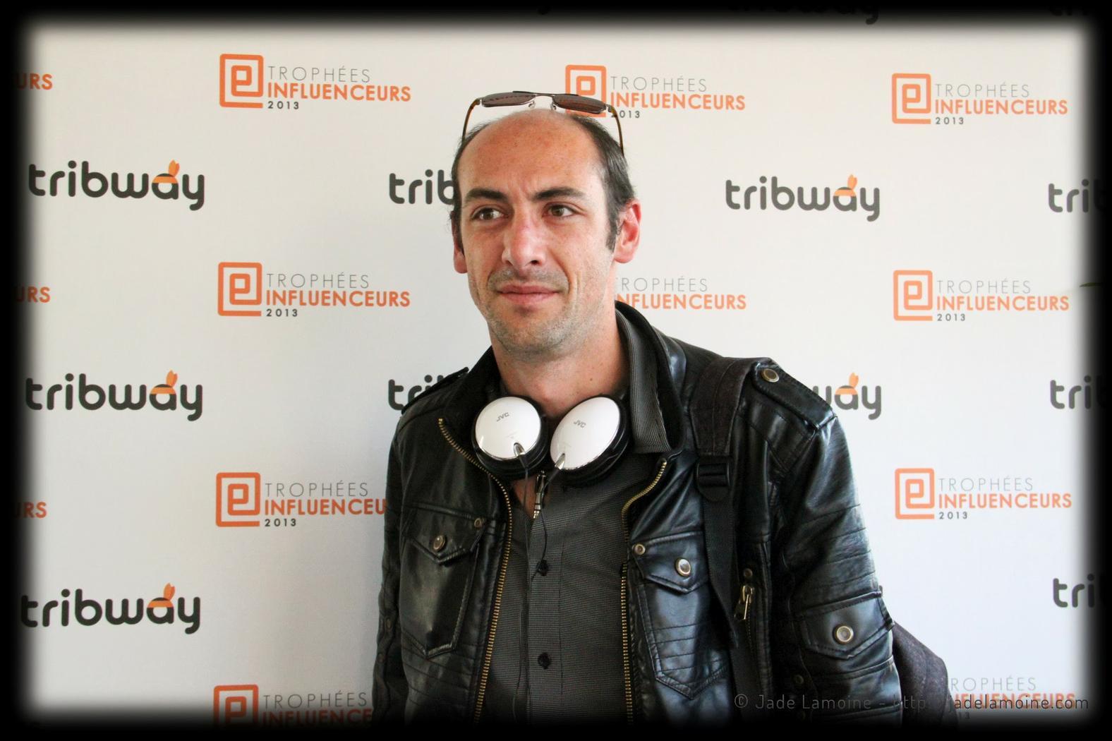Mathieu Peignen