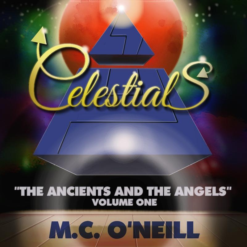 M.C. O'Neill