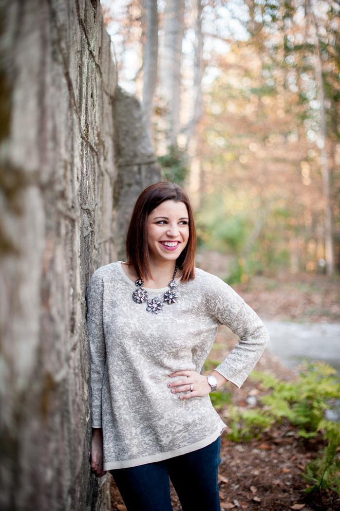 Megan Broadhead