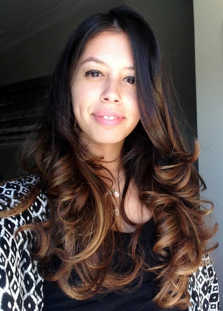 Melissa Nunes