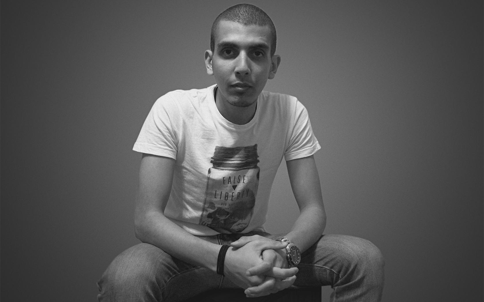 Mohamed El Nagdy