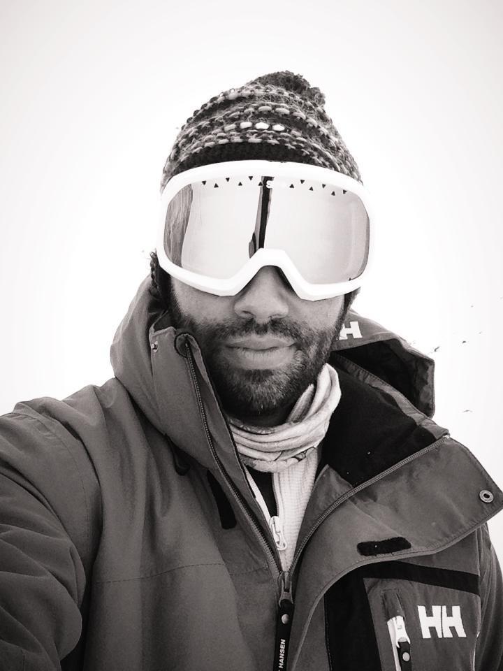 Marcelo Olivares
