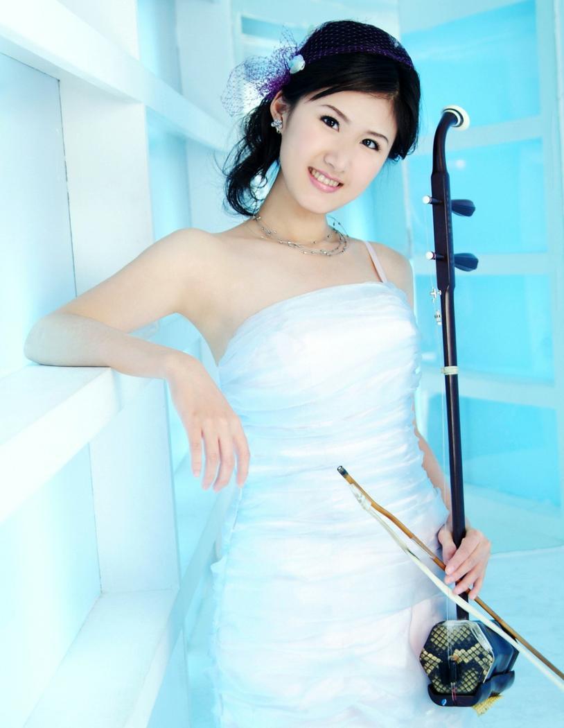 黃千玳 Huang ChienTai