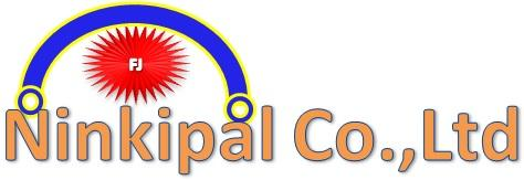 Ninkipal Co.,Ltd