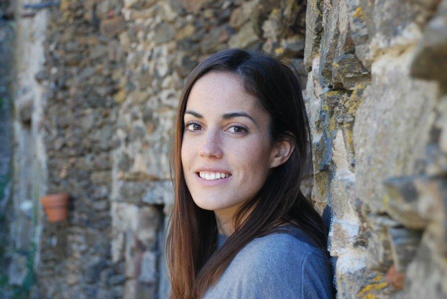 Núria Ventura Cardús