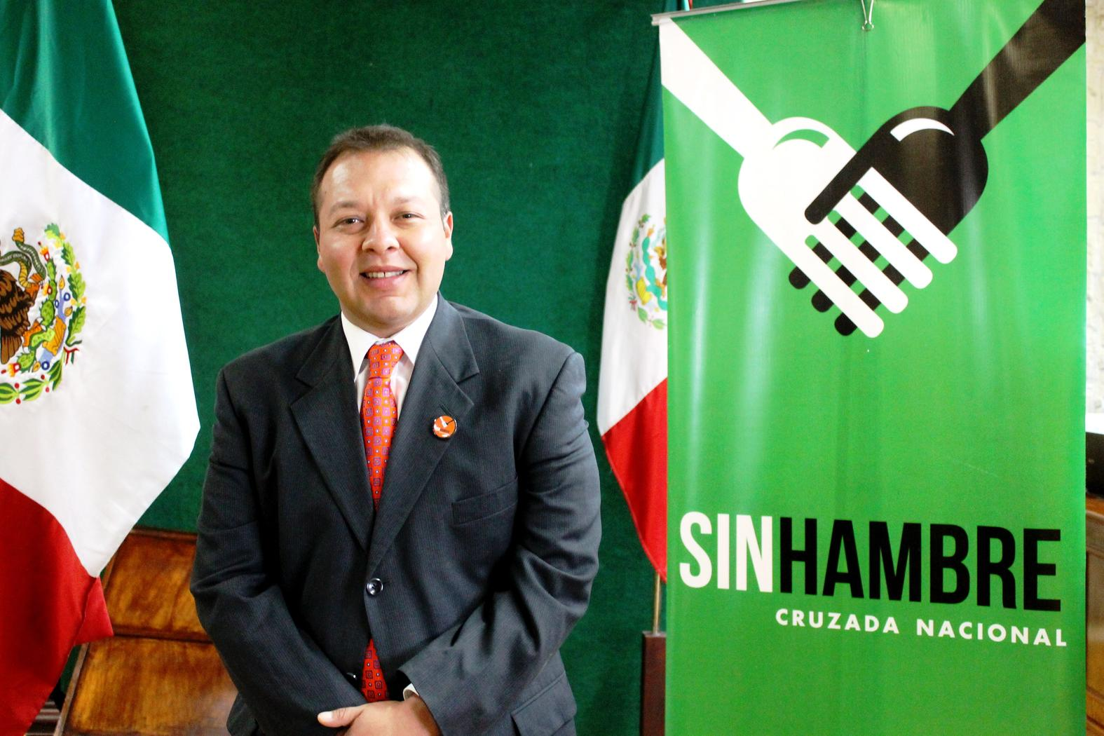Omar Villanueva O.