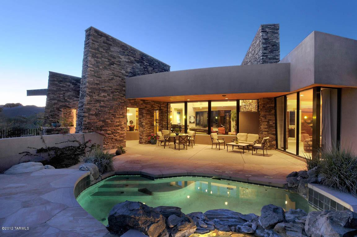 Oro Valley Real Estate