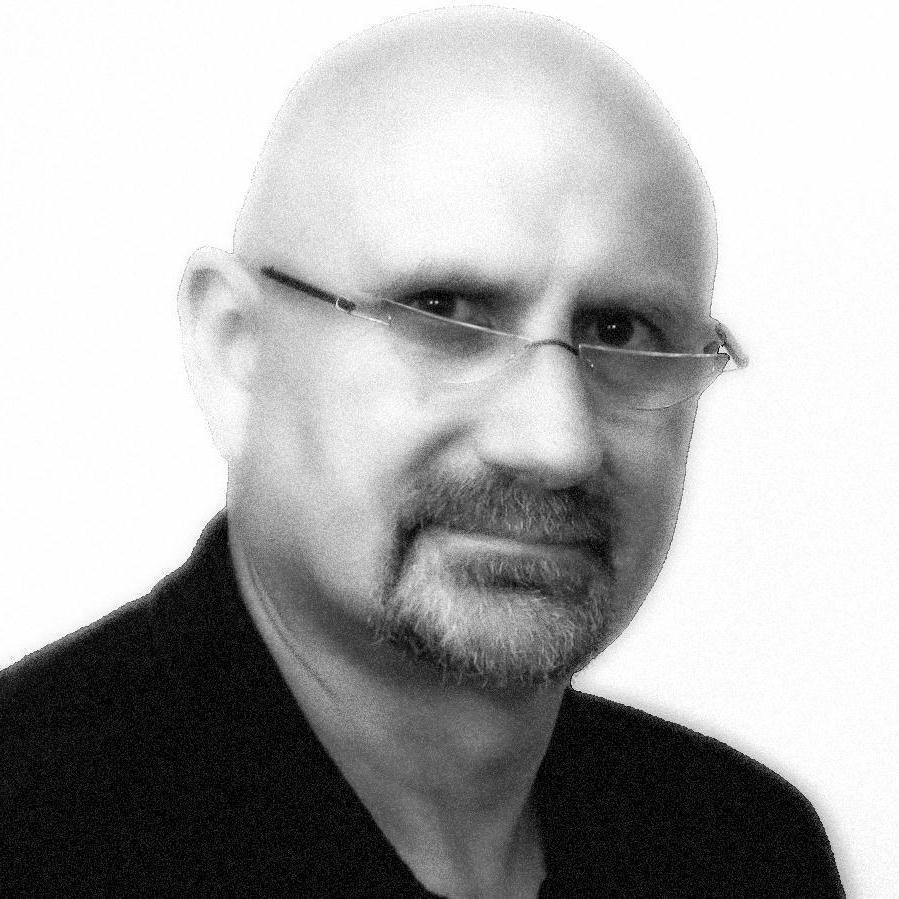 Pedro Alberto Gonzalez