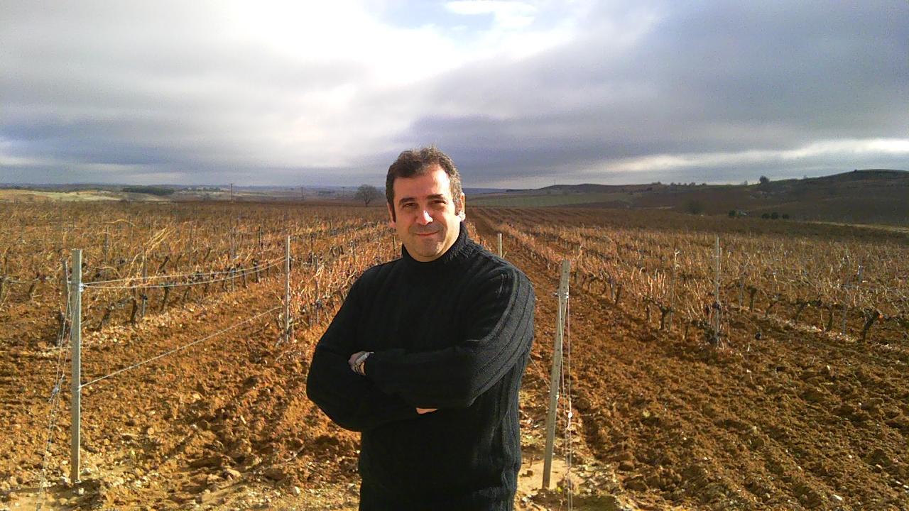 Rafael Hernamperez