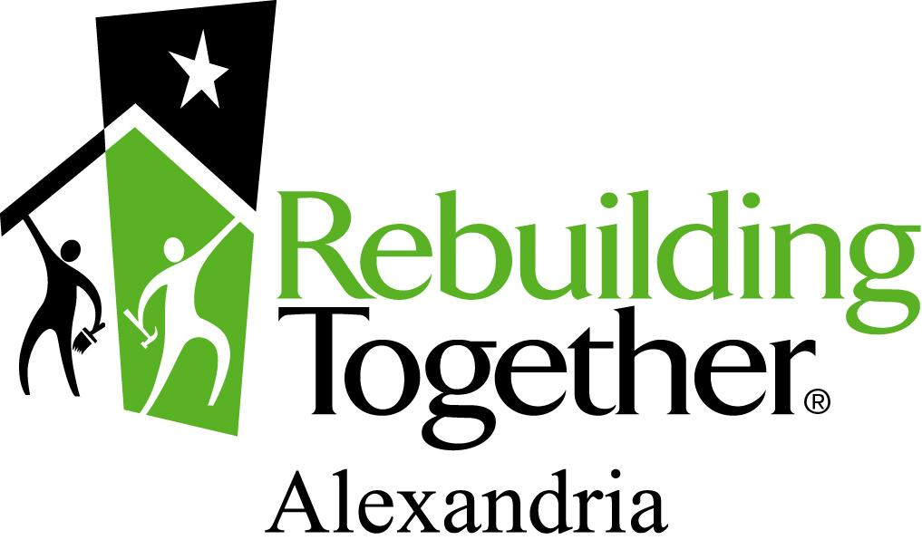 Rebuilding Together Alexandria