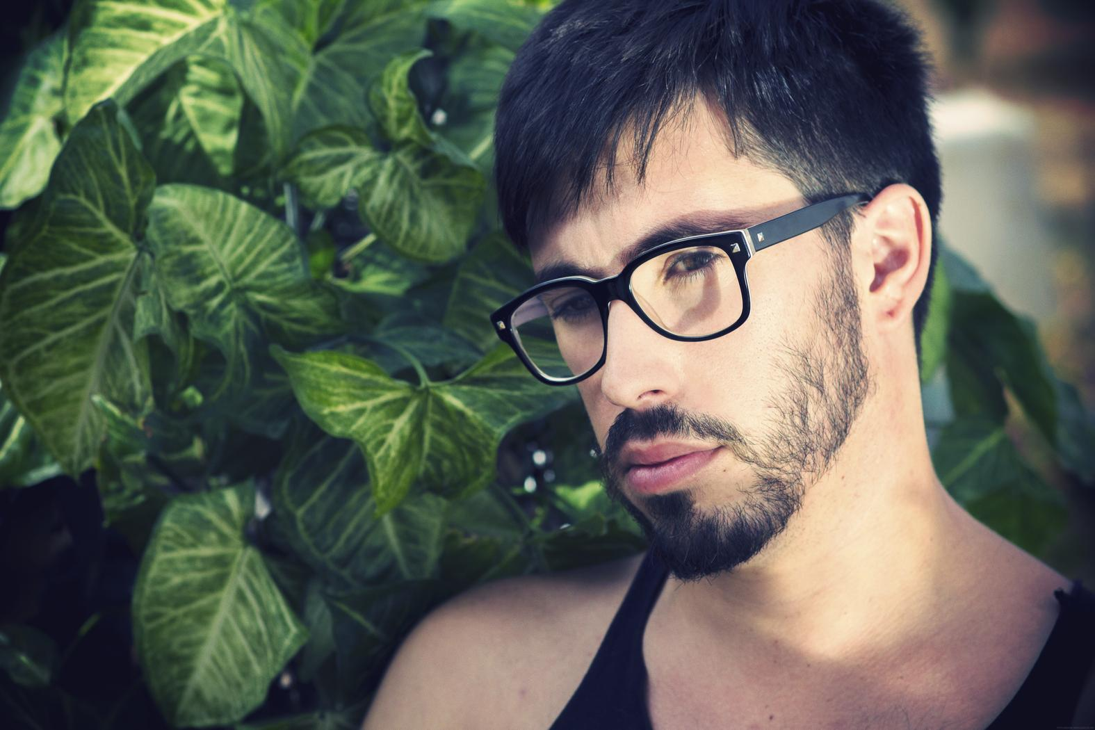 Ricardo Floxo