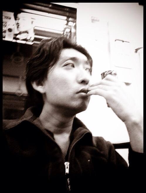 Ryoichiro Shinohara