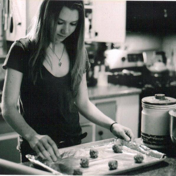 Sarah Freytag