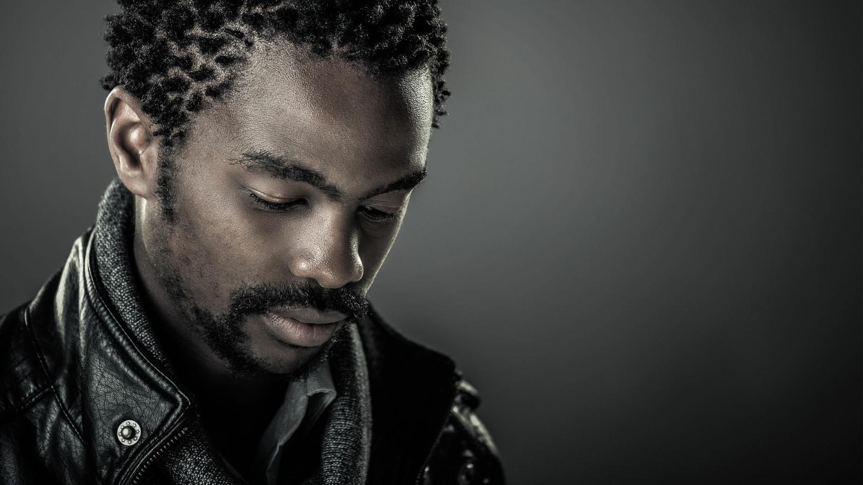 Sizwe Ndlovu