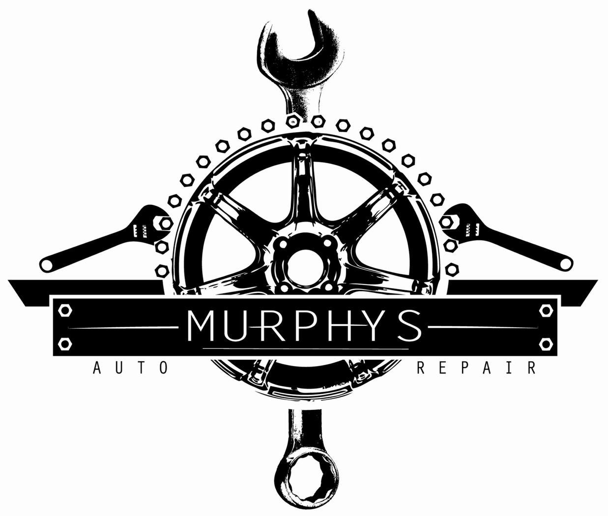 s murphy