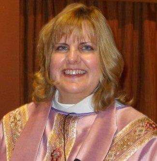 Susan Snook