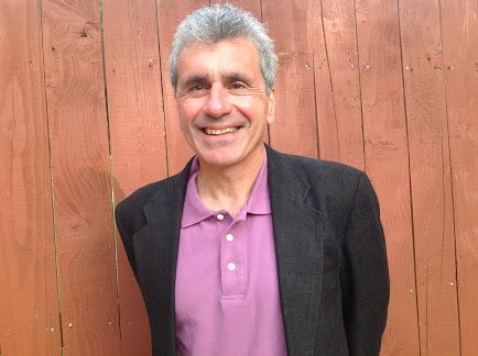 Steve Ardire